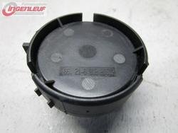 Hupe Signalgeber Gong BMW 5 TOURING (E39) 530D 142 KW