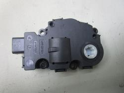 Stellmotor Heizung  BMW 3 TOURING (E91) 320D 120 KW