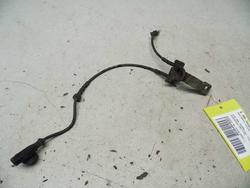 ABS-Sensor vorn links Dacia Sandero  (Typ:BS0)