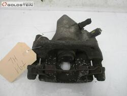 Bremssattel links hinten  FORD FOCUS II CC CABRIOLET 2.0 TDCI 100 KW