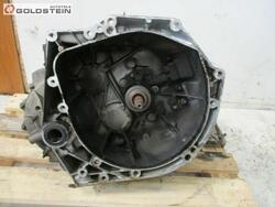 Automatikgetriebe Getriebe 6 Stufen 20DS48 AKS System CITROEN C4 PICASSO I (UD_) 1.6 16V 110 KW