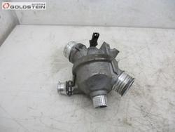 Thermostat Thermostatgehäuse BMW 3 COUPE (E92) 325I 160 KW