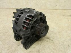 Lichtmaschine 70A VW FOX (5Z1  5Z3) 1.2 40 KW