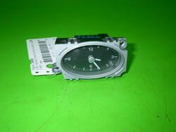 Uhr FORD MONDEO III Turnier (BWY)