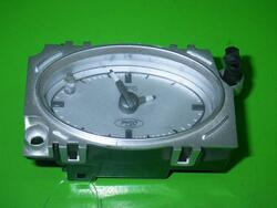 Uhr FORD MONDEO III (B5Y), FORD MONDEO III Turnier (BWY)
