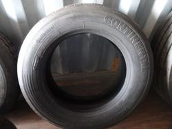Reifen Scania P series Continental 295/60R22,5