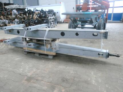 Achse Andere 25-S1500